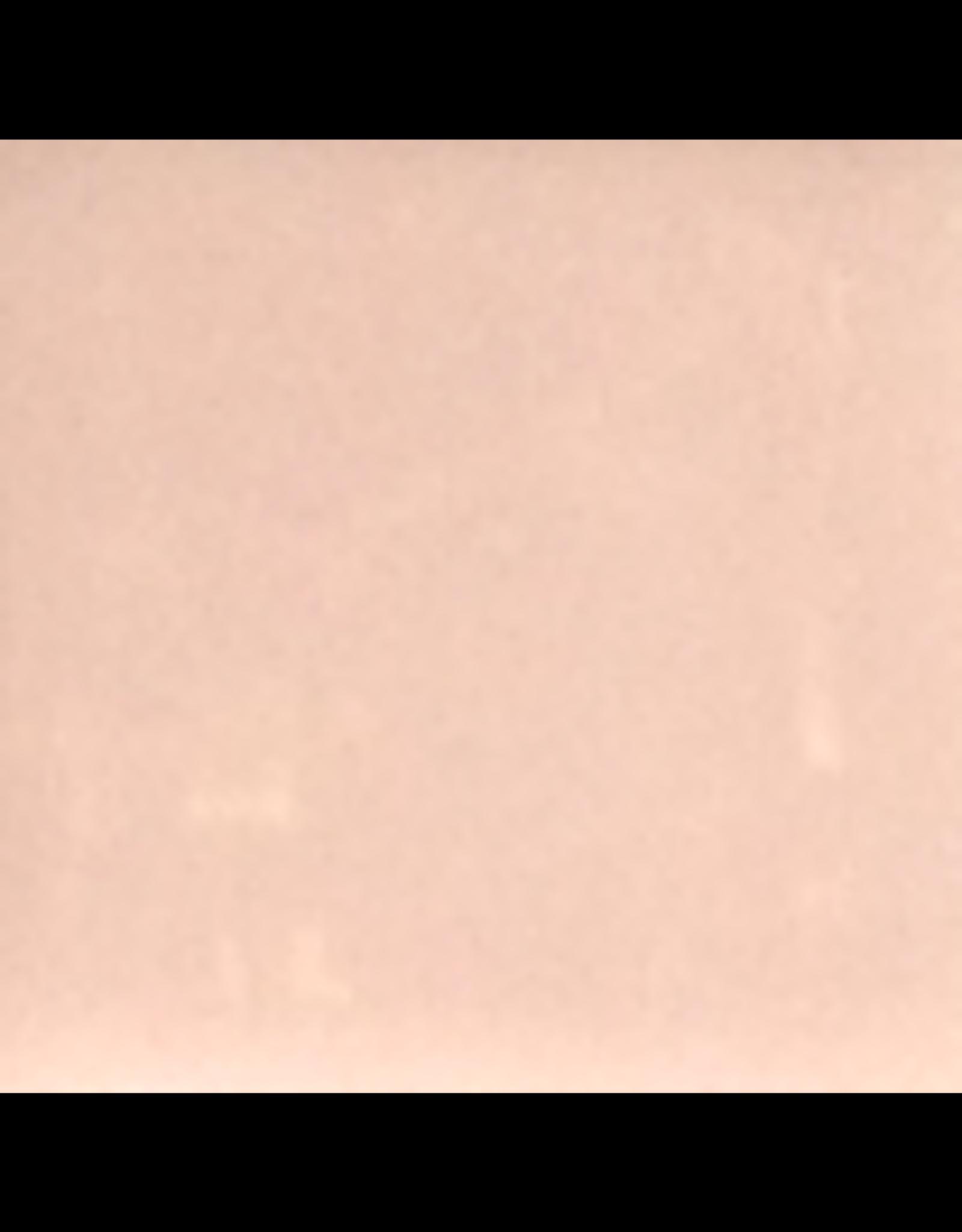 Contem UG3 Flesh Pink Underglaze