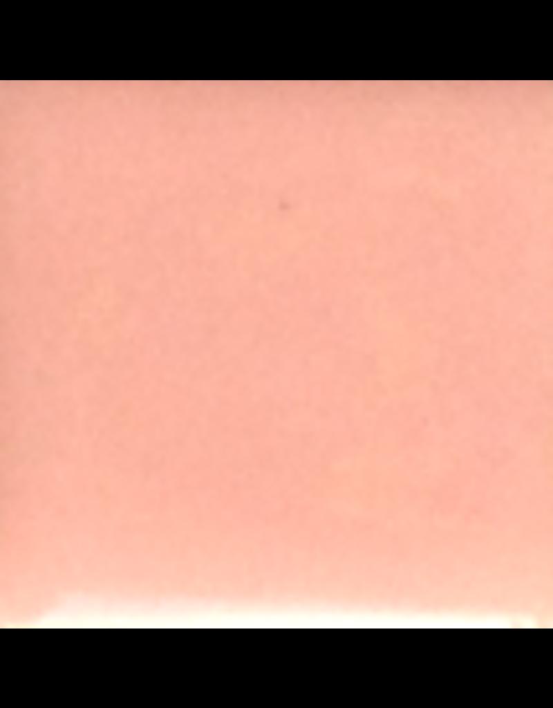Contem UG4 Dusty Pink Underglaze