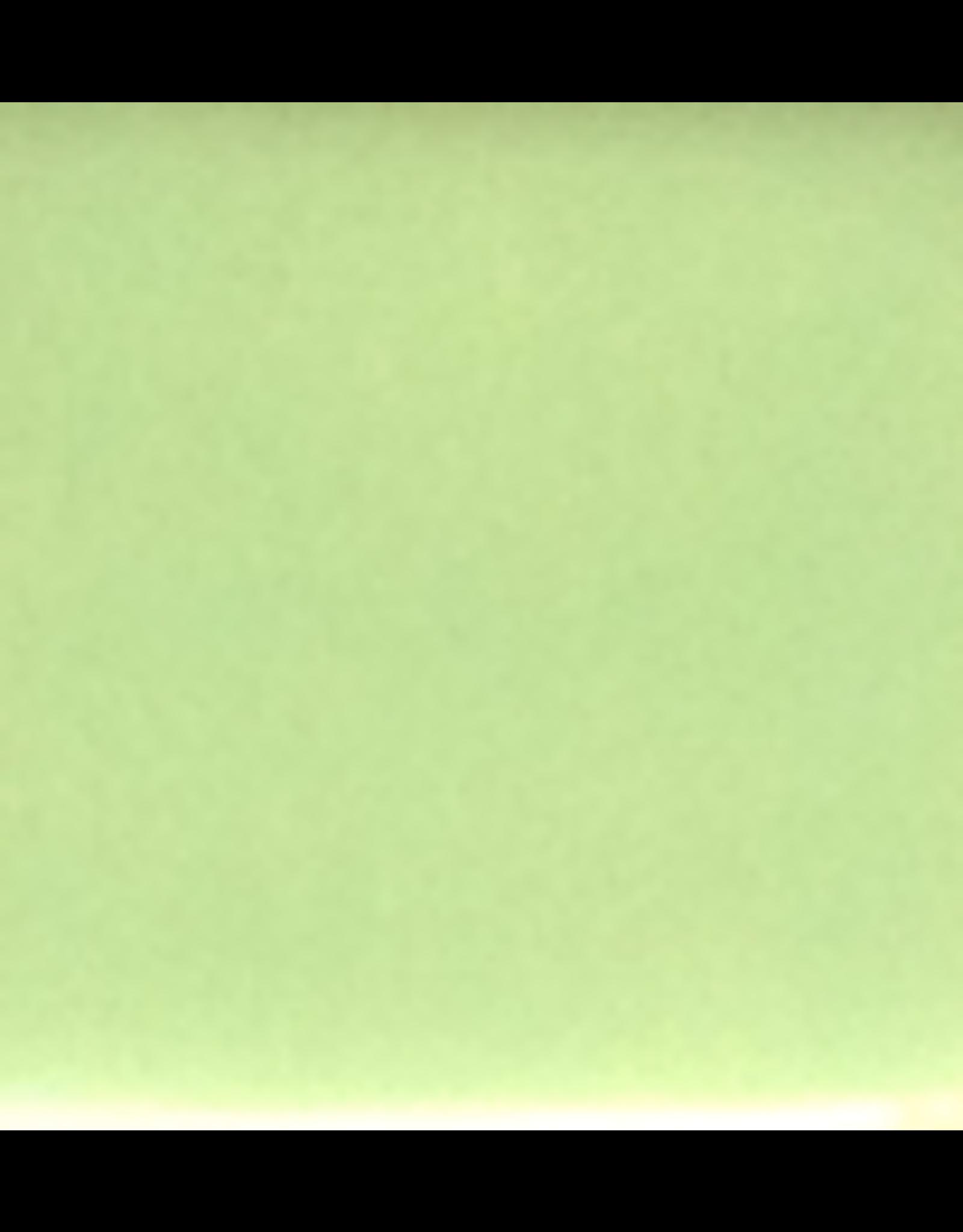 Contem UG5 Mint Green Underglaze