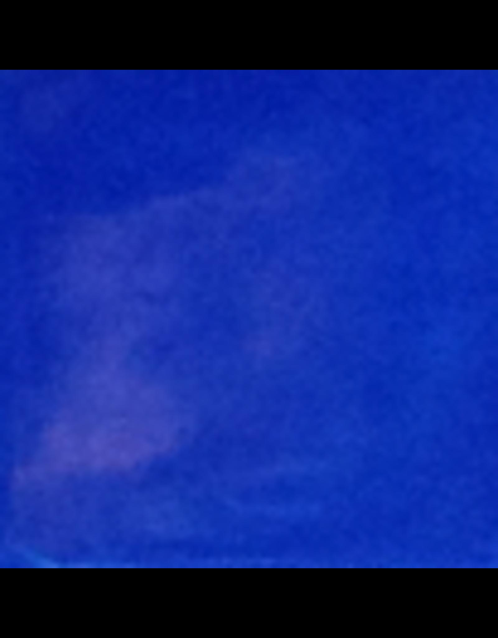 Contem UG28 Electric blue Underglaze