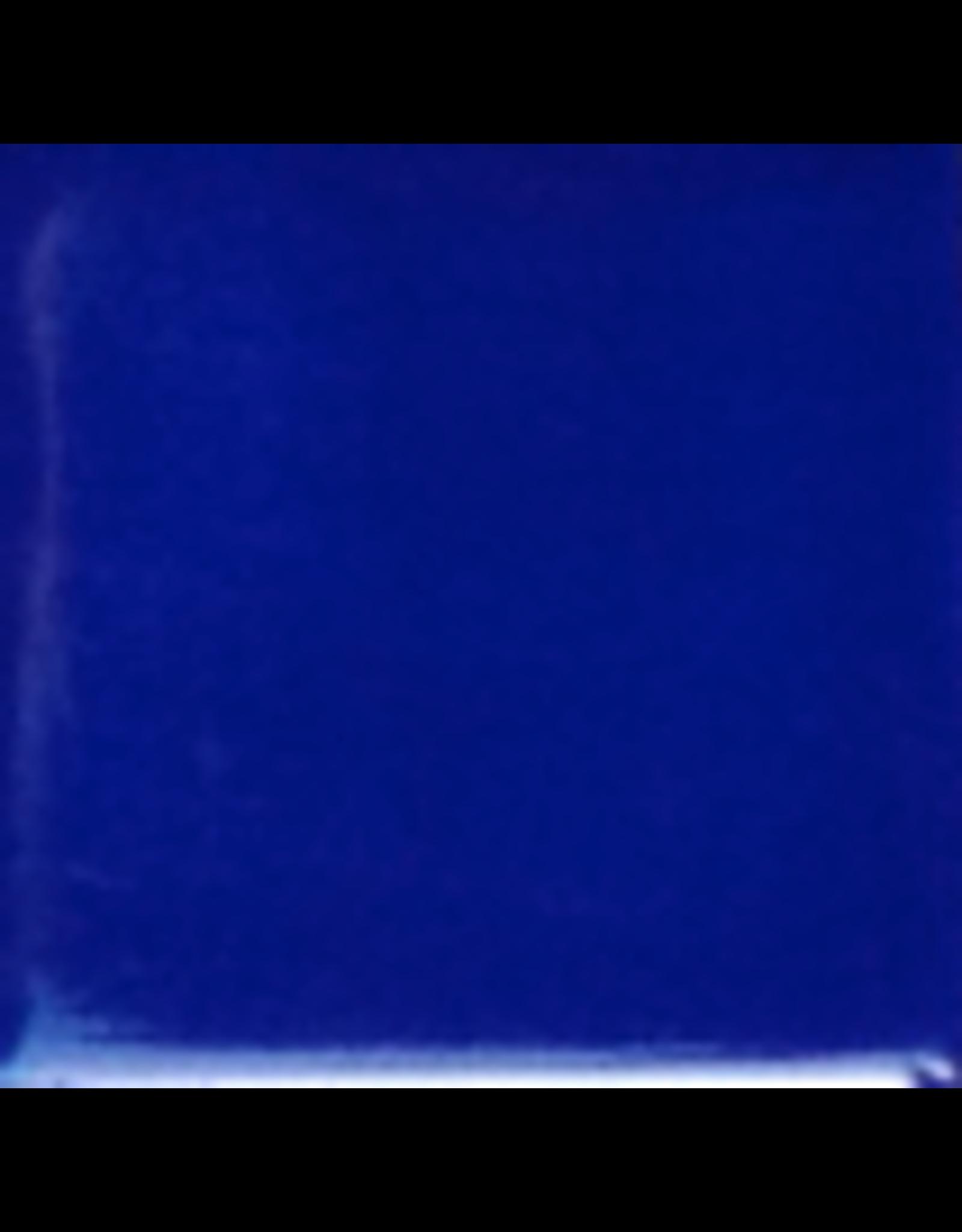 Contem UG29 Royal Blue Underglaze