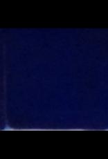 Contem UG30 Cobalt Blue Underglaze