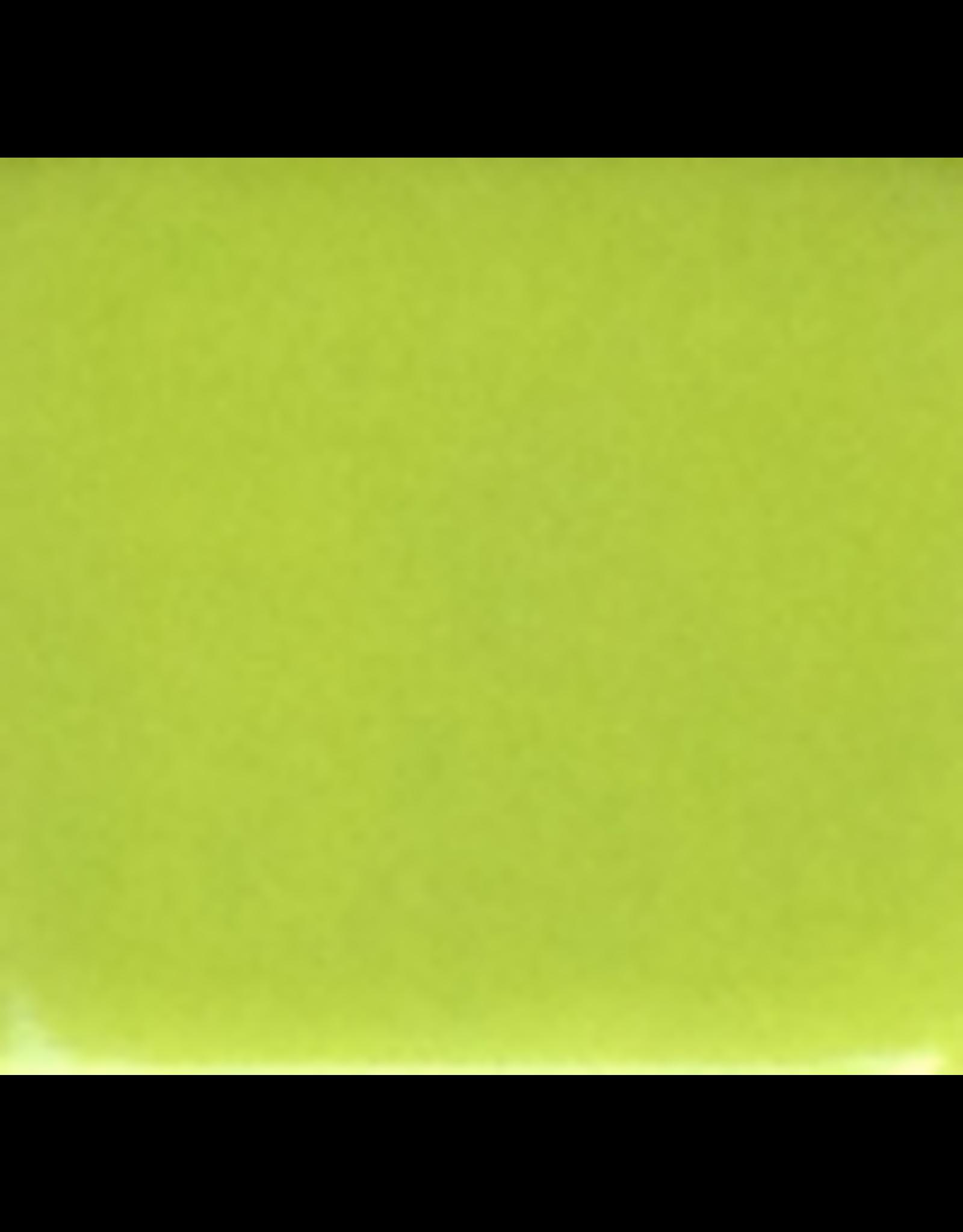 Contem UG31 Lime Green Underglaze