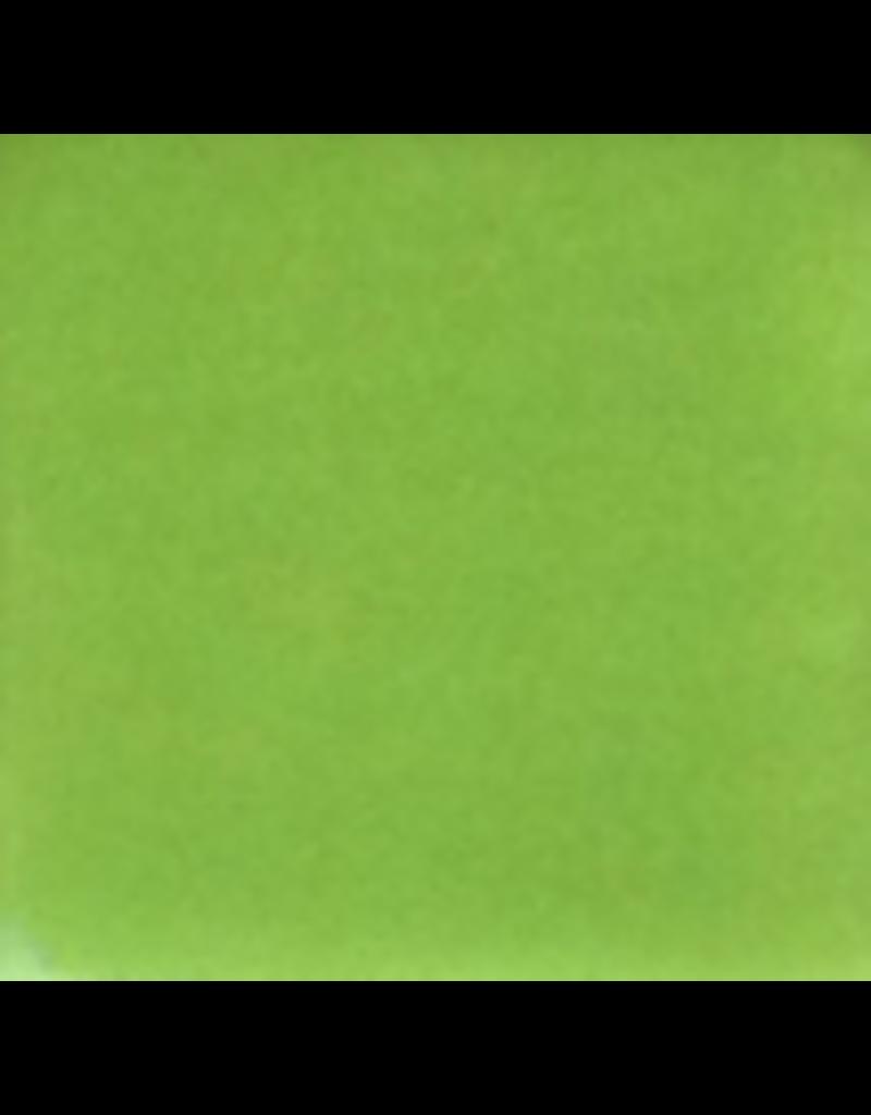 Contem UG32 Apple Green Underglaze