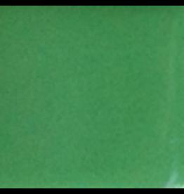 Contem UG33 Grass Green