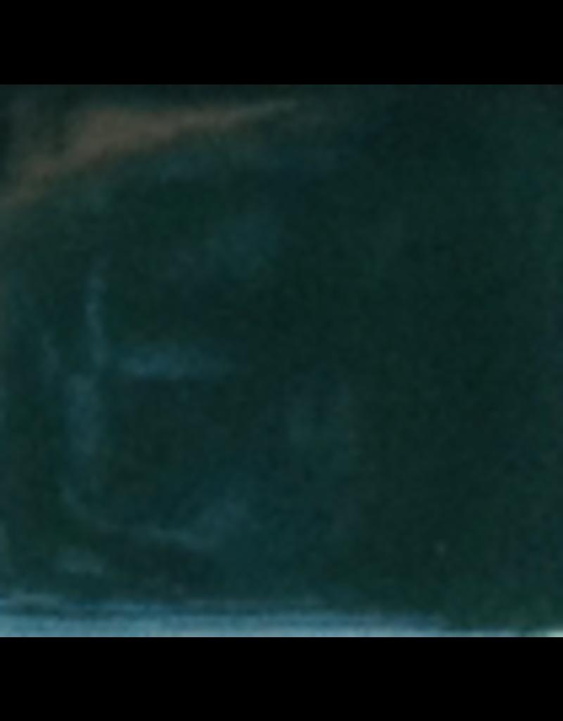 Contem UG36 Hunter Green Underglaze