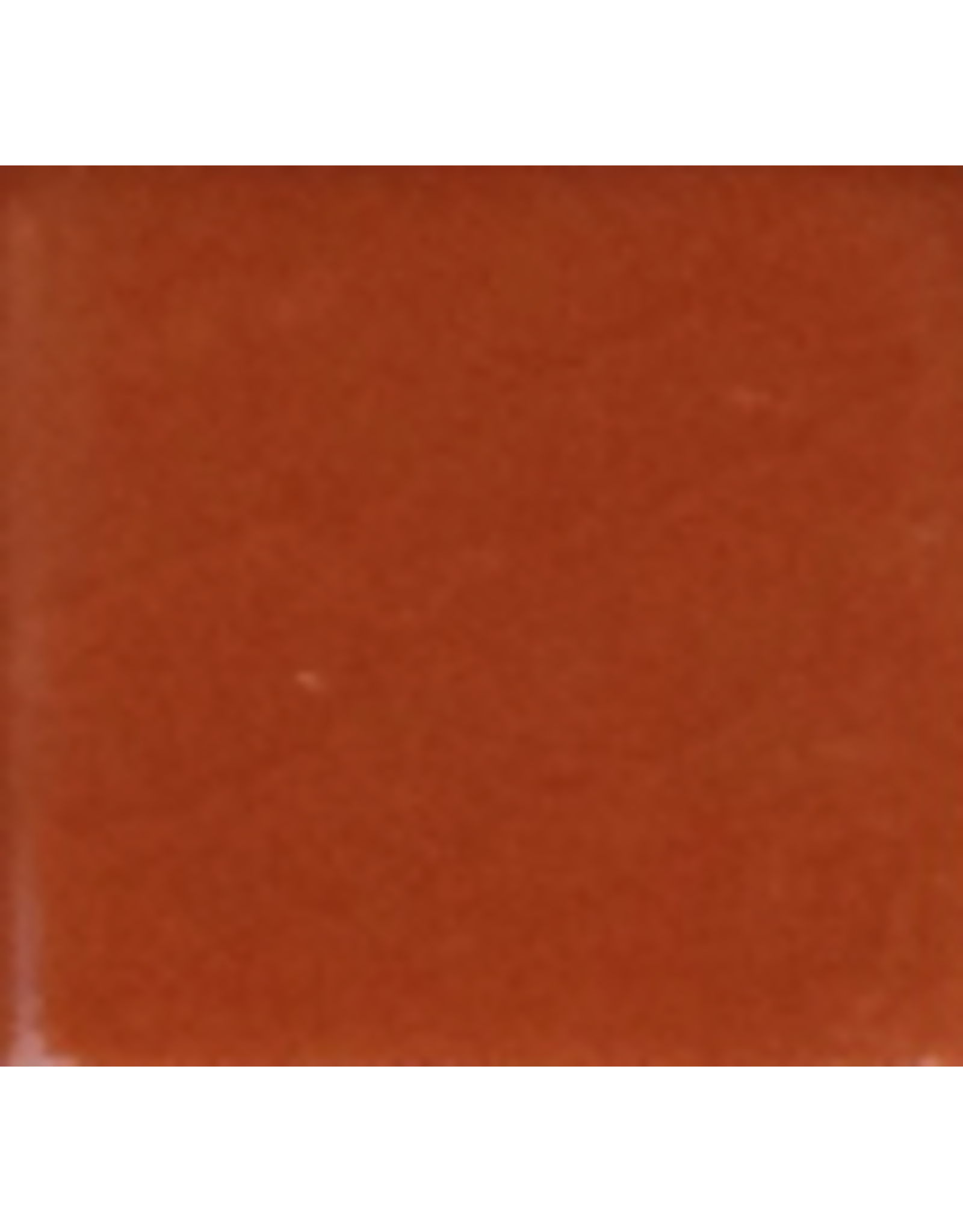 Contem UG38 Light Brown Underglaze