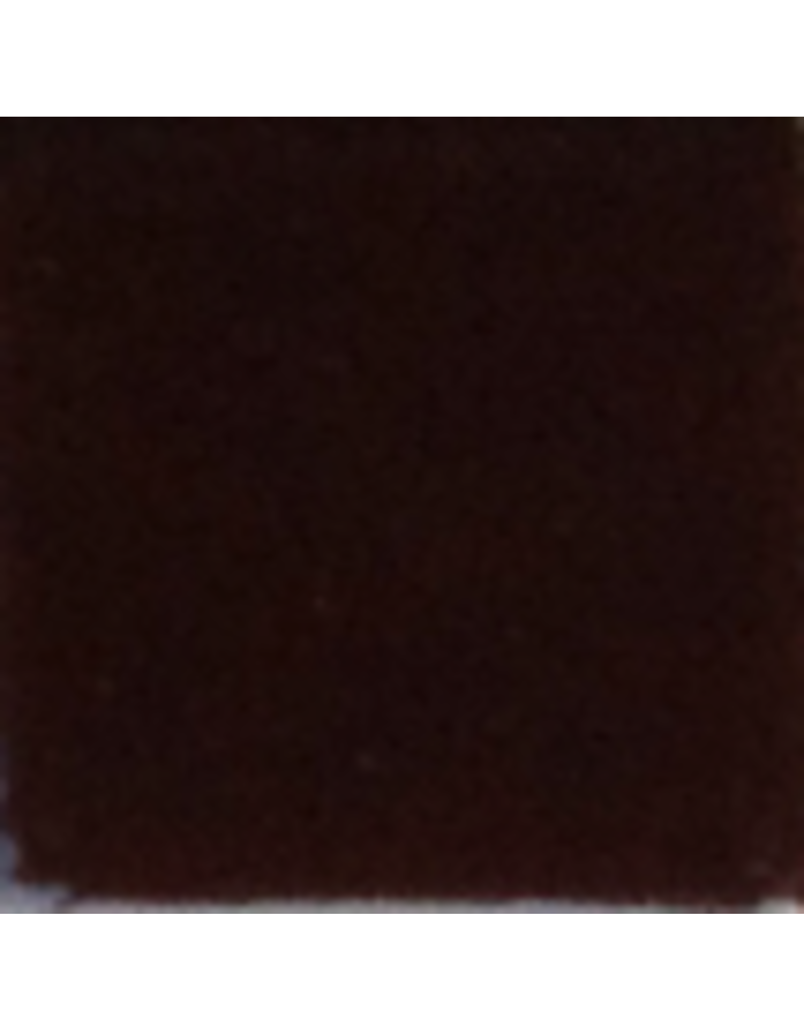 Contem UG39 Chocolate brown Underglaze