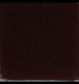 Contem UG39 Chocolate brown