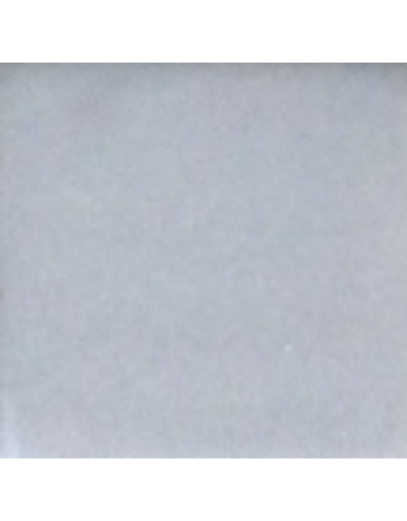 Contem UG40 Dolphin Grey Underglaze