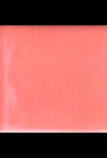 Contem UG45 Bright Pink Underglaze