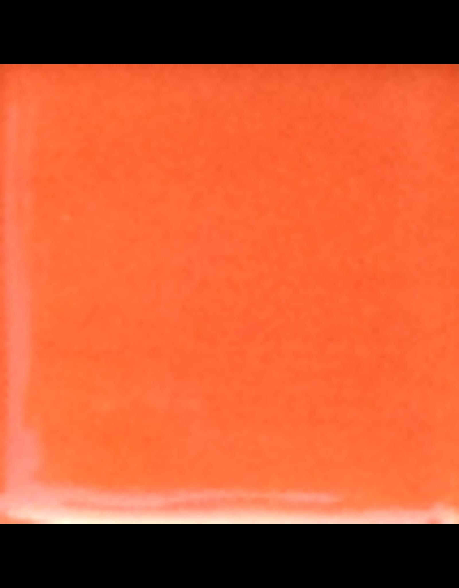 Contem UG46 Bright orange Underglaze
