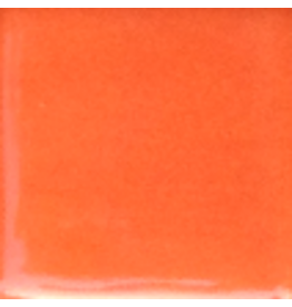 Contem UG46 Bright orange