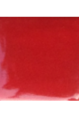 Contem UG47 Cherry red Underglaze