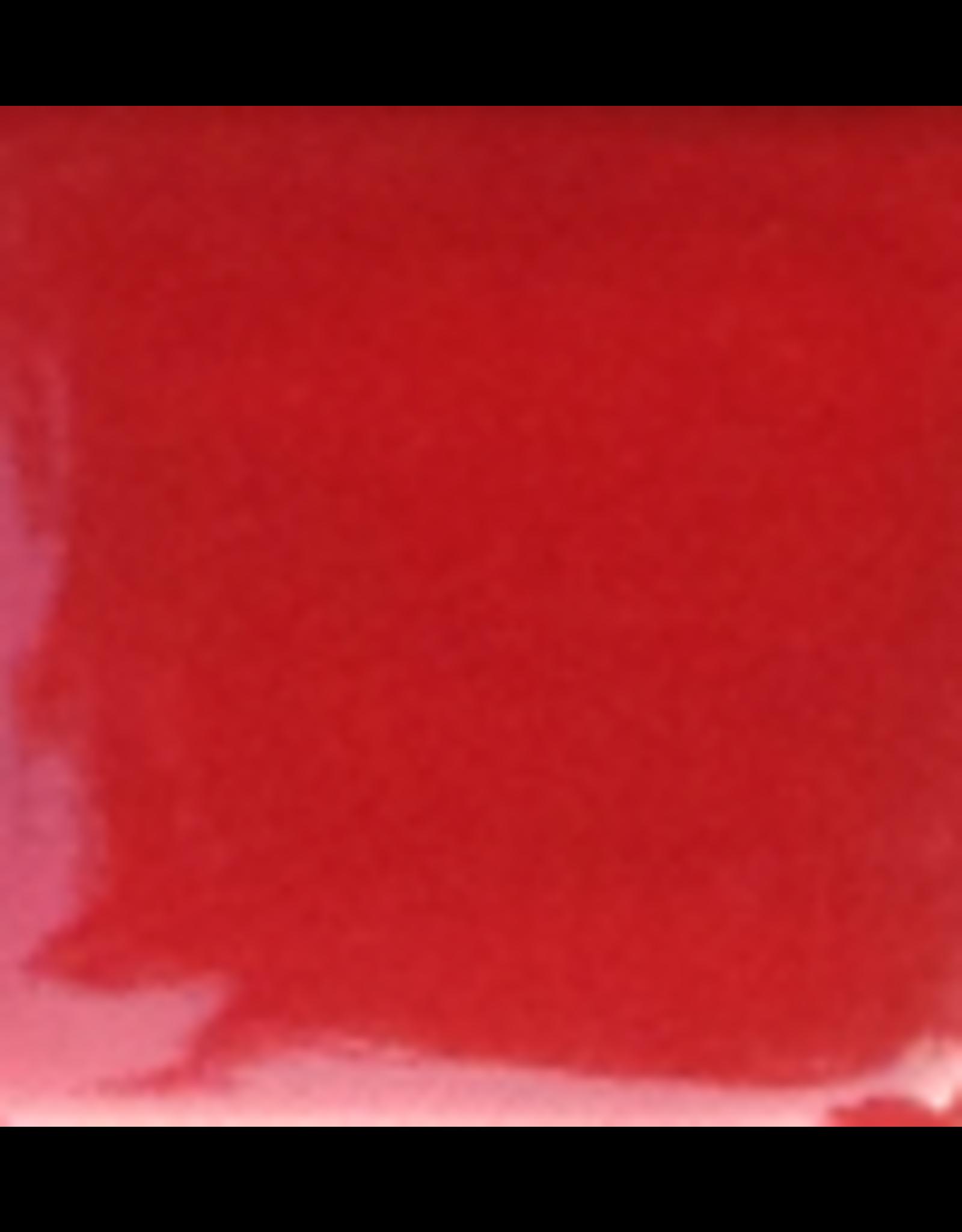 Contem UG47 Cherry red Underglaze