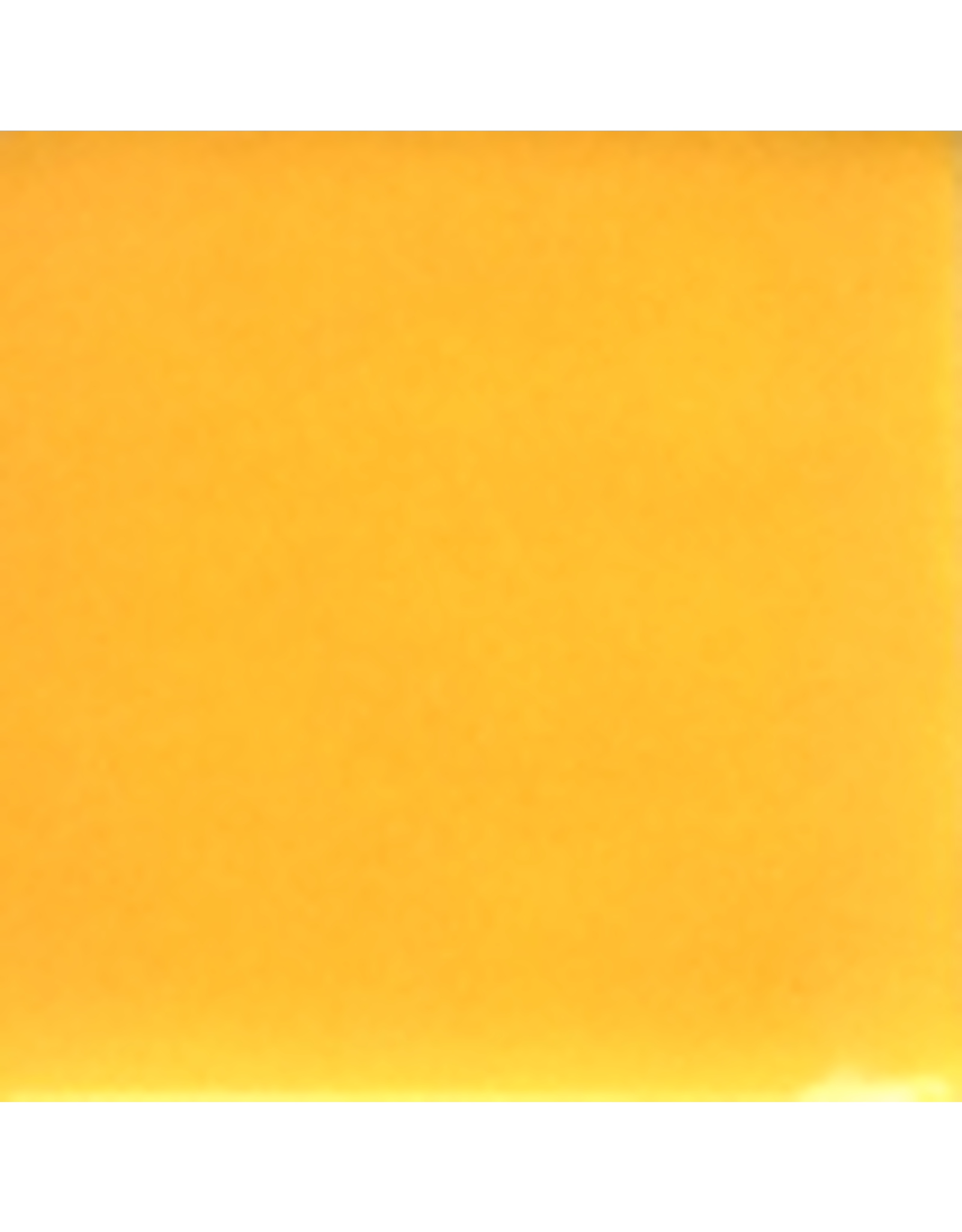 Contem UG10 Golden Yellow Underglaze