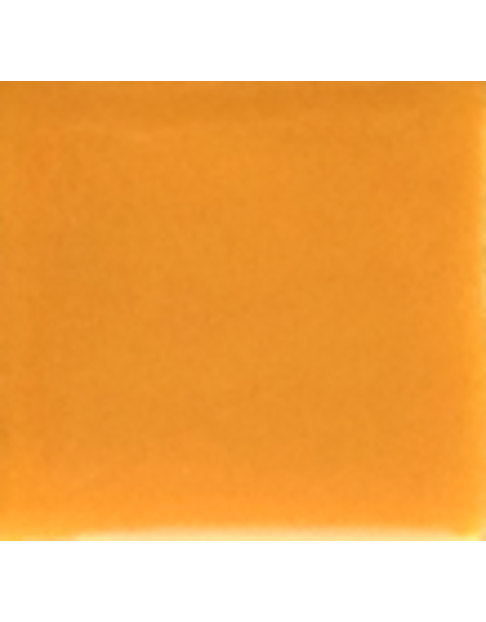 Contem UG11 Saffron yellow Underglaze
