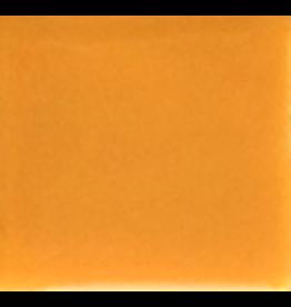Contem UG11 Saffron yellow