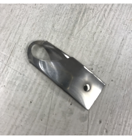 Diamond Core Tools Teardrop Spare Blade
