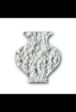 Valentines Curtis Texture Paste - Neutral  1kg