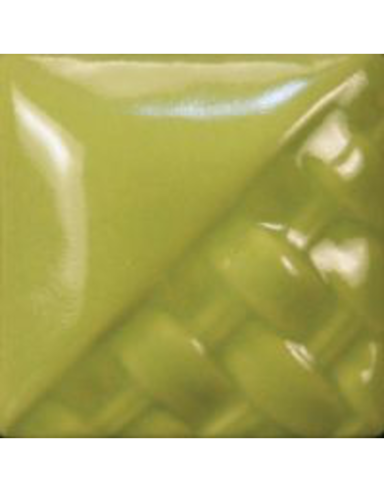 Mayco Bright Green Gloss Mayco Stoneware Brush-on Glaze 473ml