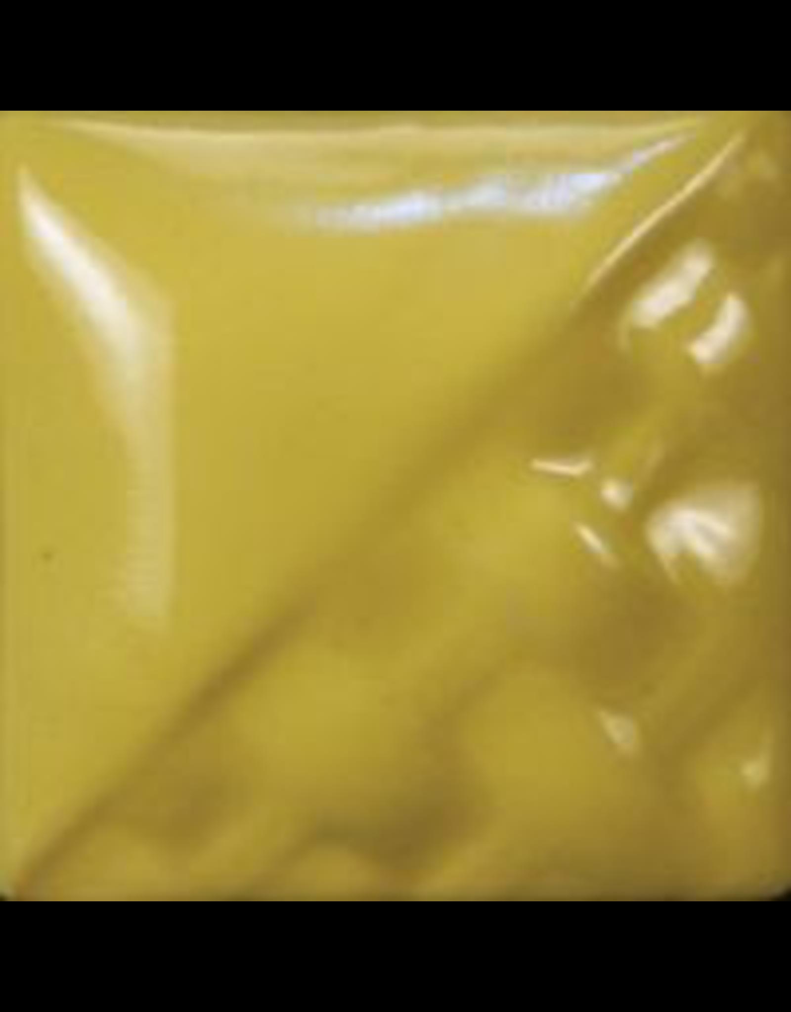 Mayco Yellow Gloss Mayco Stoneware Brush-on Glaze 473ml