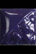 Mayco Purple Gloss Mayco Stoneware Brush-on Glaze 473ml