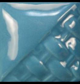 Mayco Bright Blue Gloss