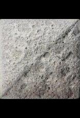 Mayco Light magma Mayco Stoneware Brush-on Glaze 473ml
