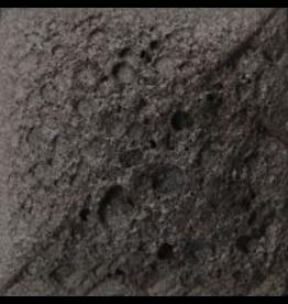 Mayco Dark Magma Glaze - 473ml