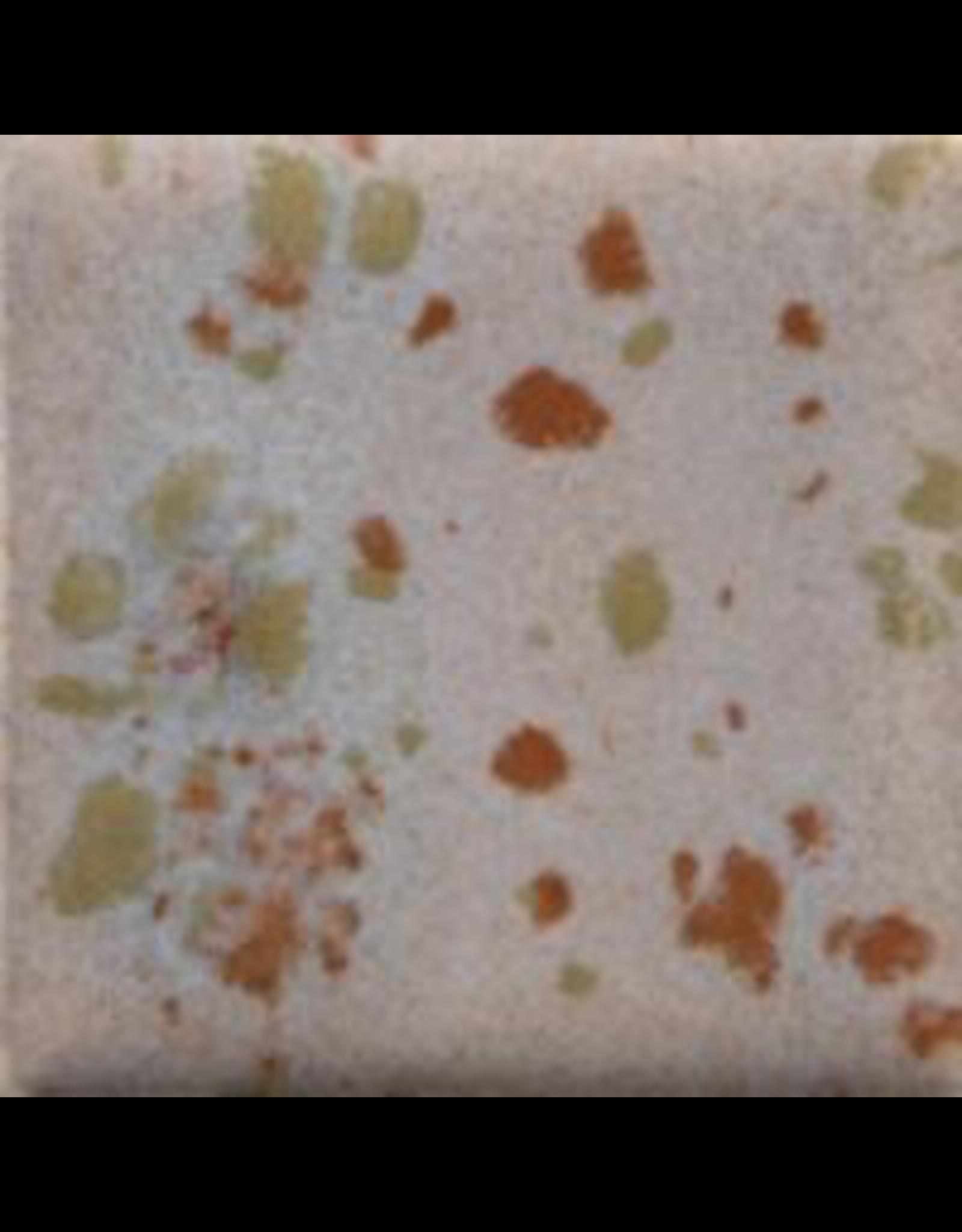 Mayco Foggy Mist Mayco Jungle Gems Brush-on Glaze