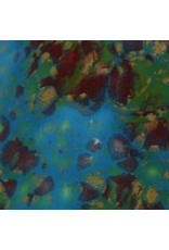 Mayco Mayco Jungle Gems Monet's pond 473ml