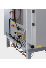Nabertherm 300Lt Front-Loading Gas Kiln