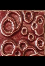 Potterycrafts Brush-on Stoneware Glaze - Chrome red 500ml