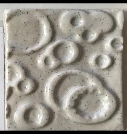 Potterycrafts Oatmeal Speckle - 500ml