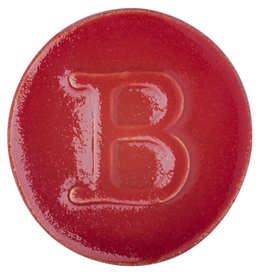 Botz Ruby Glaze - 800ml
