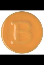 Botz Pro Carnelian yellow 200ml