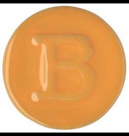 Botz Carnelian yellow