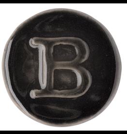 Botz Onyx Black