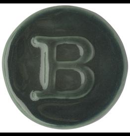 Botz Malachite Glaze - 800ml