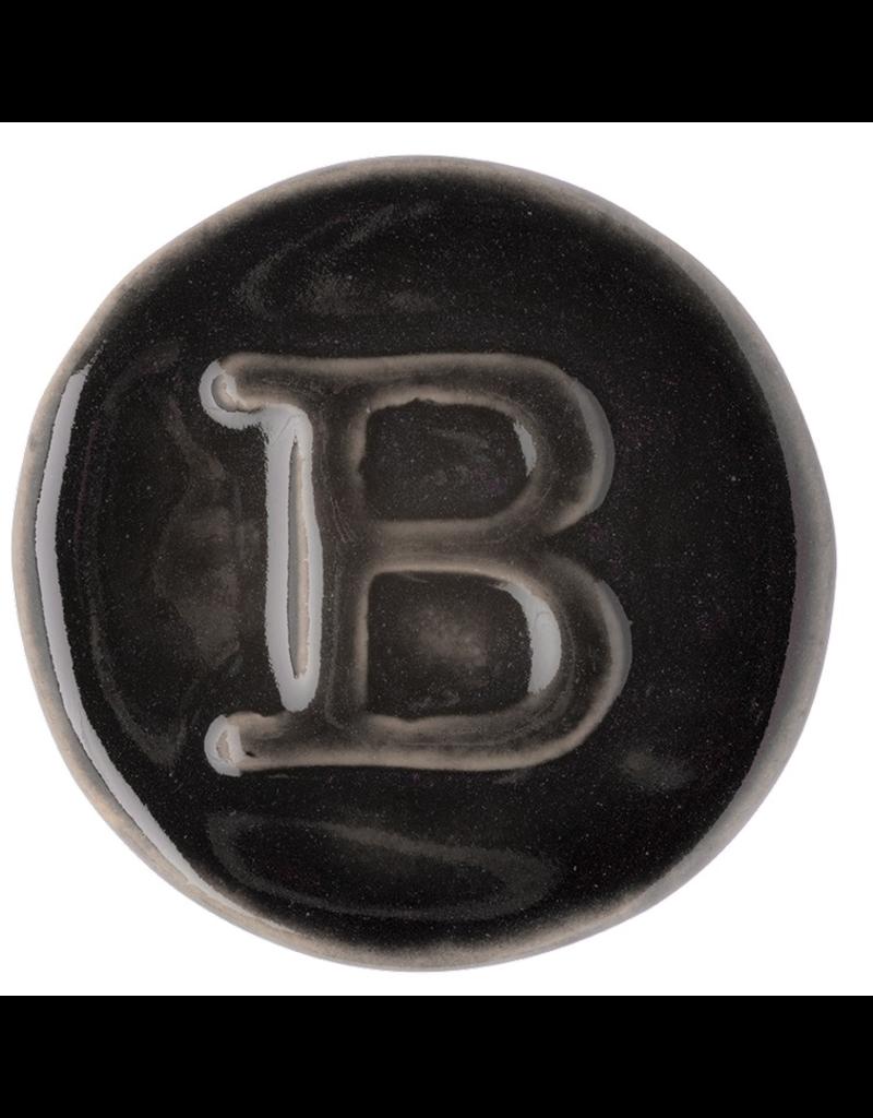 Botz Pro Onyx Black Glaze - 800ml