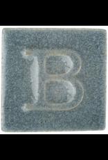 Botz Grey Feather Glaze - 200ml