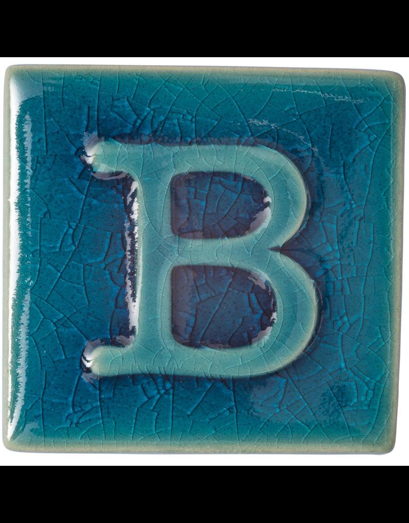 Botz Oriental Blue Glaze - 800ml