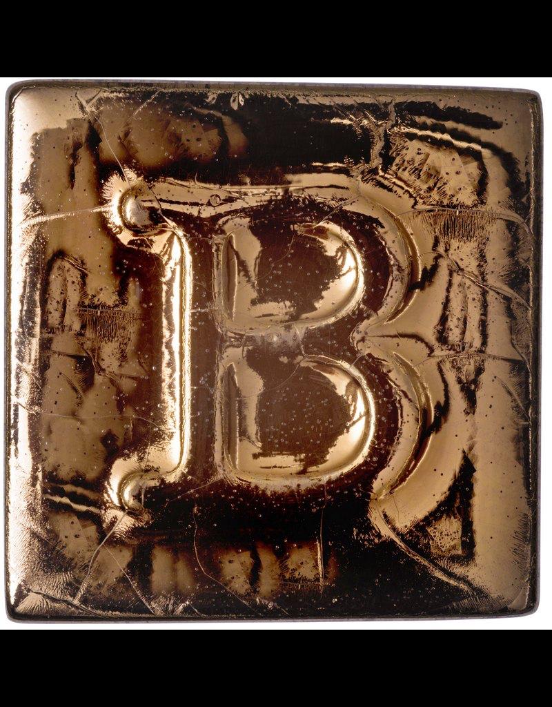 Botz Glossy Gold Glaze - 800ml