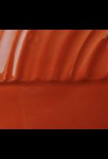 Sneyd Light Coral (Zr,Si,Fe) Glaze Stain