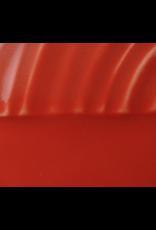 Sneyd Red (Zr, Si, Cd, Se) Glaze Stain