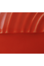 Sneyd Red (Zr,Si,Cd,Se) Glaze Stain
