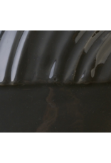 Sneyd Steel Grey (Fe, Cr, Co, Zr) Glaze Stain