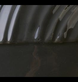 Sneyd Steel Grey (Fe, Cr, Co, Zr) Stain