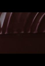 Sneyd Aubergine (Cd Se Co Si) Glaze Stain